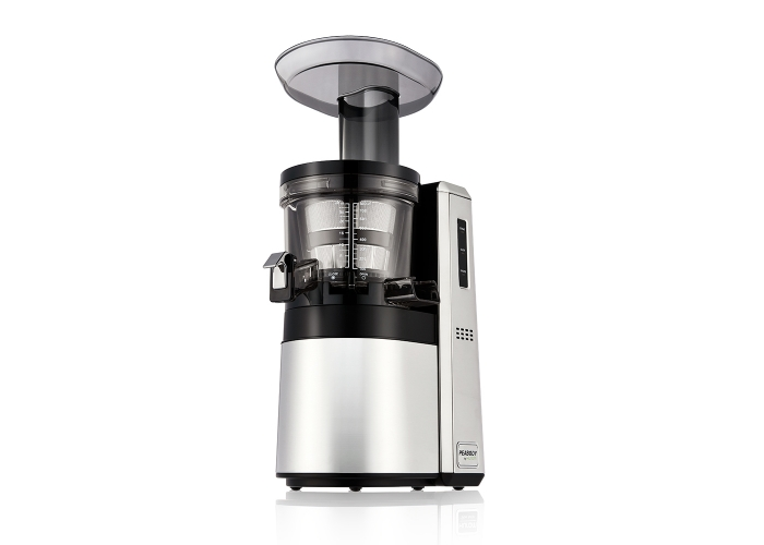 Juguera Slow Juicer Peabody By Hurom Pe Csl22 : Peabody Producto